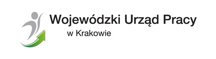 WUP Krakow, Poland's logo
