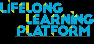 lllplatform_logo