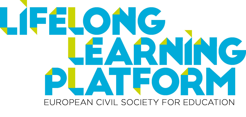 Lifelong Learning Platform (LLL-P) (formerly EUCIS-LLL), Belgium's logo
