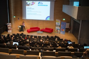 20160307-LLLHub-conference (1)